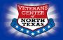 Artwork for Veterans Center of North Texas