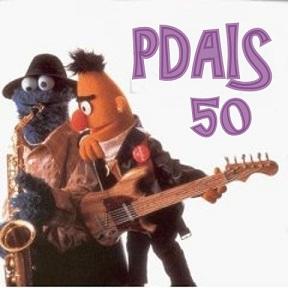 PDAIS O50
