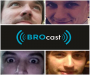 """Artwork for (#64) BROcast #33: """"BitTorment . . . Can You Handle It?"""""""