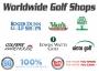Artwork for Worldwide Golf Shops | Episode 174