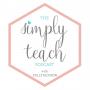 Artwork for Simply Teach #46: Cody Jackson