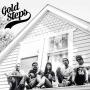 Artwork for Gold Steps Interview