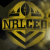 NRLCEO HQ – The Gods Are Real (Ep #244) show art