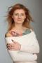 Artwork for #10 Silke Handke - Wie du Sexualität erfüllender wahrnehmen und erleben kannst