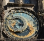 Artwork for Marks on Mechanics Part One: Singing Clocks
