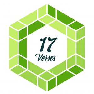 Year 2 - Surah 68 (Al-Qalam), Verses 1-16