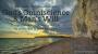 Artwork for God's Omniscience & Man's Will