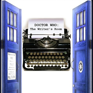 SPECIAL - Interview with Third Doctor comics writer Paul Cornell