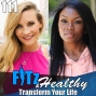 Artwork for Transform Your Life | Podcast 111 of FITz & Healthy