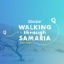 Artwork for Walking Through Samaria Episode 7: A Plan to Give