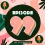 Artwork for Episode 99 (Season 7) Huppy New Yaar!