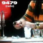 "9479 (radio) #2: ""We're Not Sprinters, We're Marathoners"""
