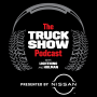 Artwork for The Truck Show Podcast Trailer