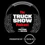 Artwork for Ep. 46 - Merry Christmas! Boom Trucks, Truck Gifts, 2019 Ford Ranger