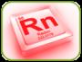 Artwork for Recognizing Radon