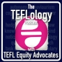 Artwork for Episode 36: TEFL Equity with Marek Kiczkowiak