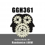 Artwork for GGH 361: Randomize LXXVI