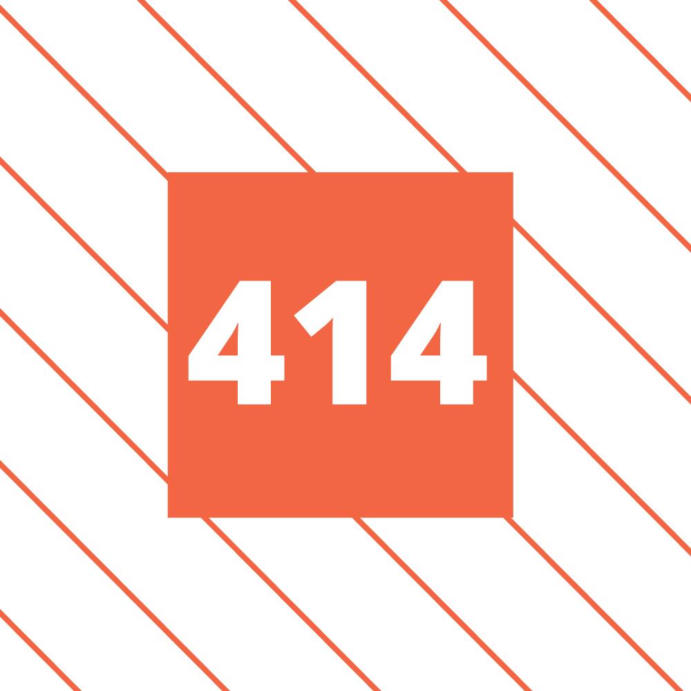 Avsnitt 414 - Straffbonus