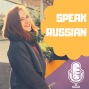 Artwork for Introduction to Russian Pronunciation Podcast