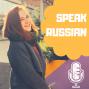 Artwork for Russian consonants П Т К