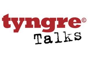 Avsnitt 233: Tyngre Talks