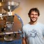 Artwork for CLR-E130: Conduit Coffee is 7