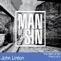 Artwork for Man of Sin Part 2 | Revelation Timeline #2 of 16 | by John Linton