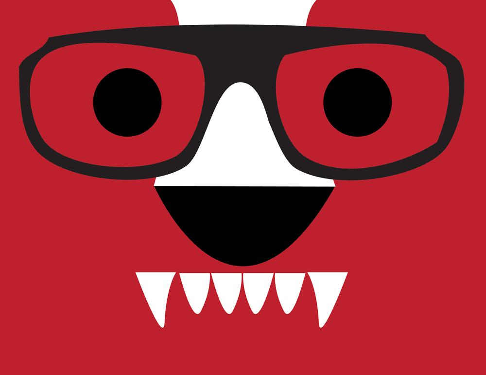 Artwork for Badger Pod Nerd Cast Three