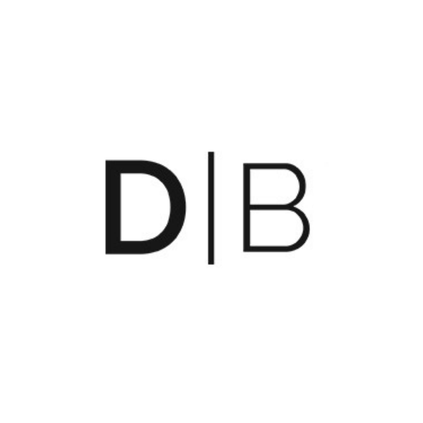 Dynamic Business Podcast