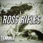 Artwork for Ross Rifles 01: Character Creation