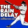 Artwork for Baseball Content Creator KevinGohD