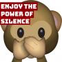 Artwork for HTP#011 - Enjoy the Power of Silence