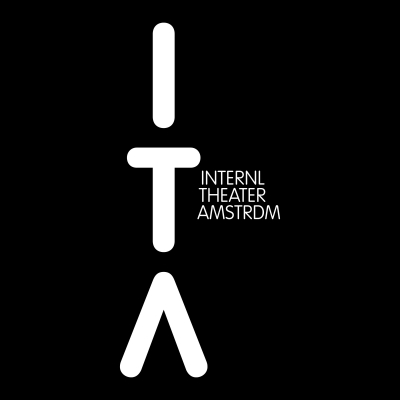 Internationaal Theater Amsterdam show image