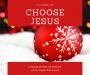 Artwork for 33 Choose Jesus