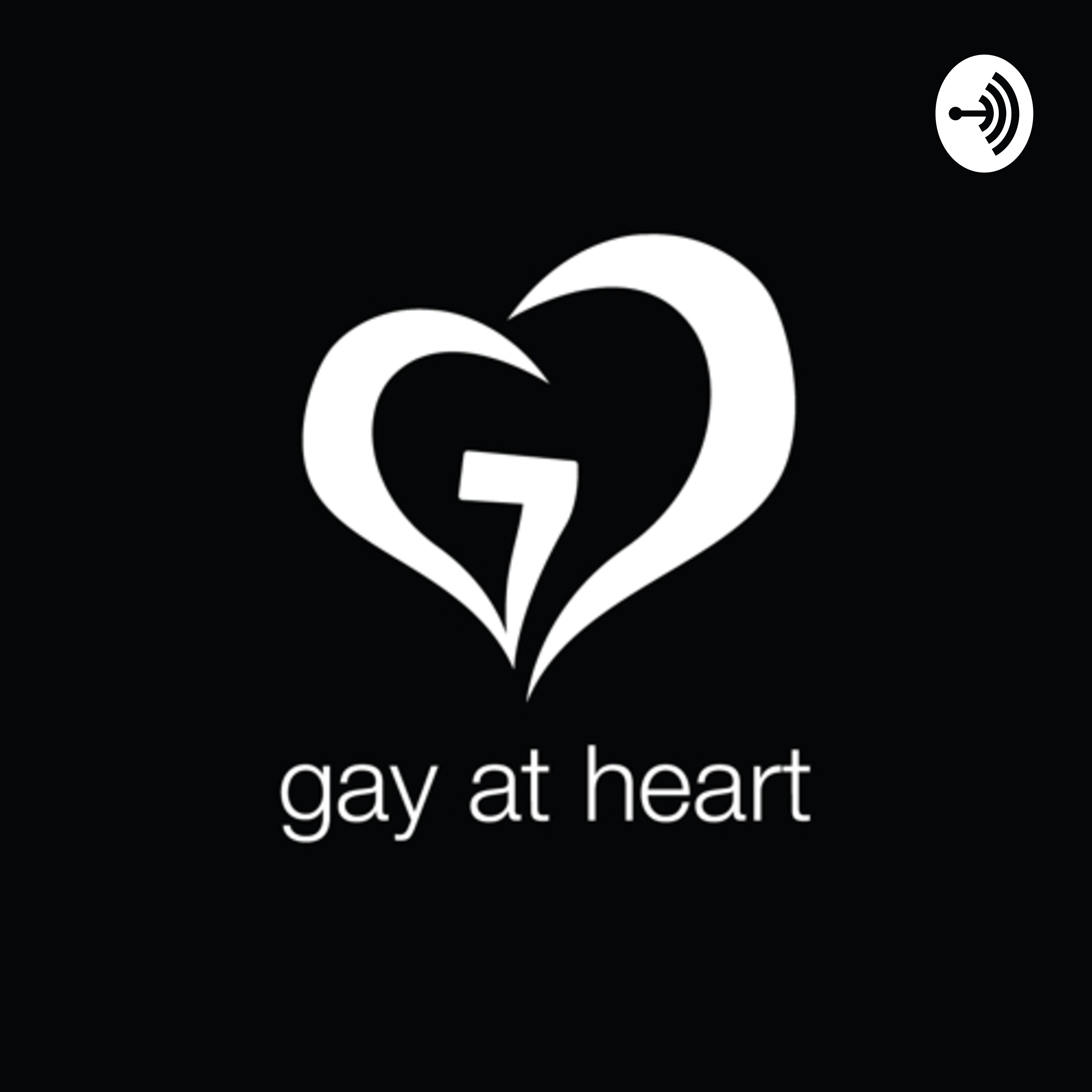 Artwork for Ep 3 - Are Gay Dating Apps a credible source for connection?