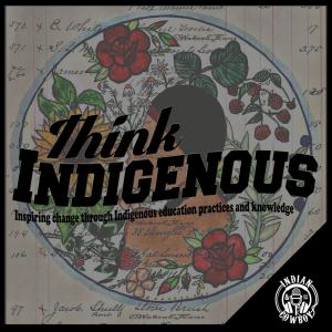 Think Indigenous