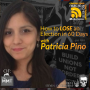 Artwork for How to Lose an Election in 60 Days with Patricia Pino
