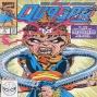 Artwork for Quasar #9: Quantum Zone Episode #26