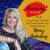 Ep 52: 5 Core Values That Push You Through When You Want to Give Up with Nancy Anderberg show art