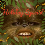 Artwork for Episode 47: The Holiday Special