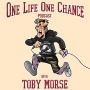 Artwork for Episode 75- H2O- Todd Morse, Rusty Pistachio and Adam Blake