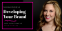Artwork for Clienting #11: Developing Your Brand with Julie Tolek