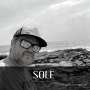 Artwork for Episode 24 - Inhabiting Possibilities: Sole