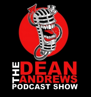 The Dean Andrews Podcast Show