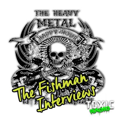 Fishman Interviews show image