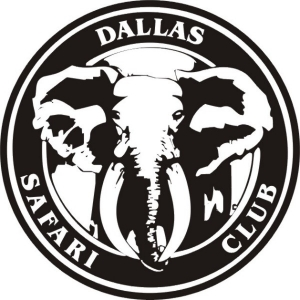 Old Row Radio - ep. 46 -  Dallas Safari Club