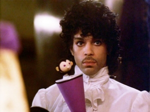 #59: Prince - When Doves Cry