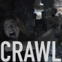 Artwork for Crawl