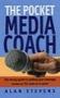 Artwork for The Media Coach 5th November 2010
