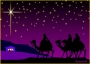 Artwork for FBP 394 - Is Christ The Light Of Your World?
